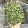 艾达福  浓豆香 浙江大佛 龙井茶 散装500g 2020年新茶
