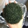 艾达福 恩施硒茶 芭蕉玉露 明前一级 2020年新绿茶 湖北特产