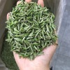 艾达福 白毫银针 福鼎特产 老白牡丹茶 明前一级 2020年新茶批发