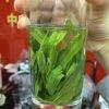 艾达福 太平猴魁 安徽黄山 明前一级  双猴 2020年新茶 绿茶批发