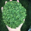 艾达福 白茶绿龙井茶 浙江松阳 豆香十足 春茶  2020年新 绿茶