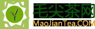 毛尖茶网maojiantea.com--买卖信阳毛尖茶,就上毛尖茶网App
